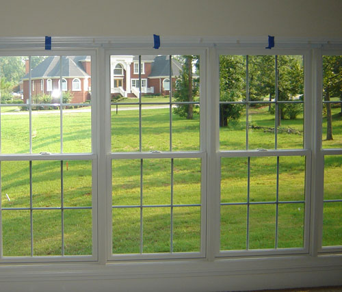 Blinds Windows Tinting Commerical Residential Chattanooga 423 488 1052